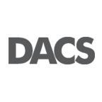 (c) Dacs.org.uk